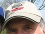 golfing_cap.jpg