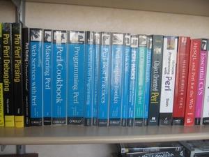 Perl_books.jpg