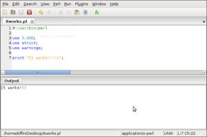 Screenshot-Padre 0.35.png