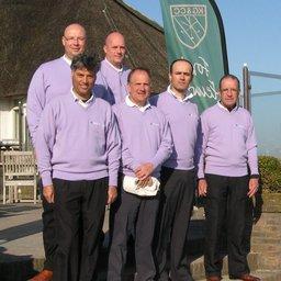 Golf-team-HB3.jpg
