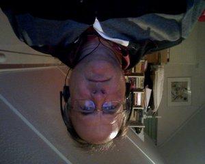 webcam-rightside-up.jpg