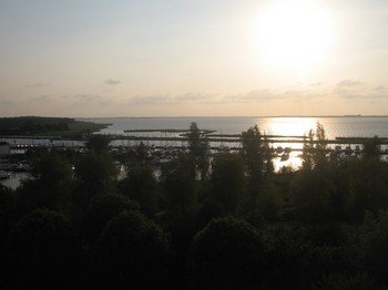 view-hotel-balcony.jpg