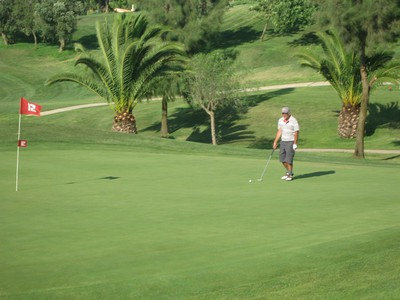 golf-in-portugal.jpg
