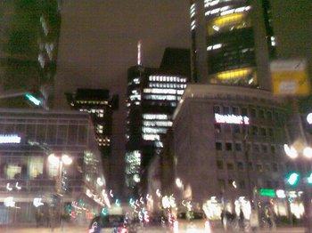 Frankfurt-stadtmitte.jpg