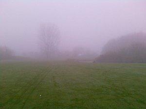 Golfing-in-the-fog.jpg