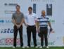 Rijmond-Open-2012.png