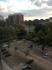 Sdu-parking-lot.png
