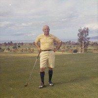 Rex Gish MD - Hawaii, 1970.jpg