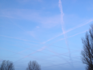 Criss-cross-sky.png