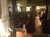 English-pub.png