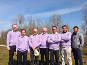 Heren1-golf-team-2013.jpg