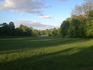Hyde-park-2.png