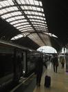 Paddington-station.png