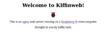 kiffinweb.png