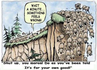 lemmings-at-the-cliff.png