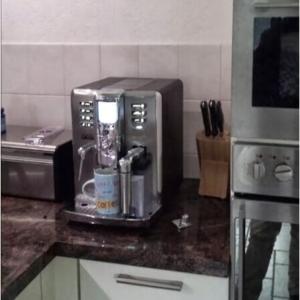 Gaggia-coffee-machine.png