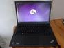 ubuntu-on-thinkpad-t431s.png