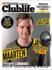 Maarten-exclusive-interview.png