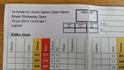 Scorecard-DQ.png