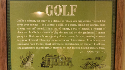 golf-is-a-science.png