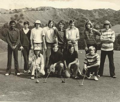 shs-golf-team-1974.jpg