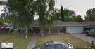 2-4149-W-Oakridge-Way-Stockton-CA.png