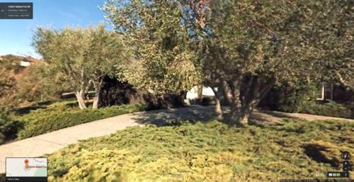 5-22650-Gallant-Fox-Rd-Monterey-CA.png