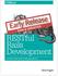RESTful-Rails-Development-book.png