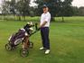 golfing-maniac.png