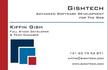 gishtech-company-card.png