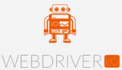 webdriverio.png