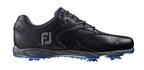 footjoy-hydrolite.png