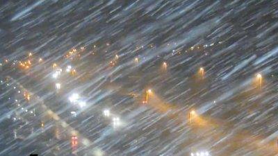 sneeuwval.jpg