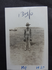 Dad-1930.png