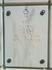 dad-arlington-cemetery.png