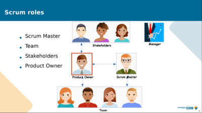 product-owner-workshop.png