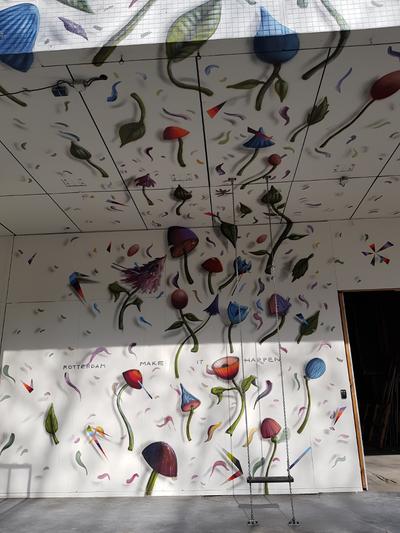 mural-rotterdam.png
