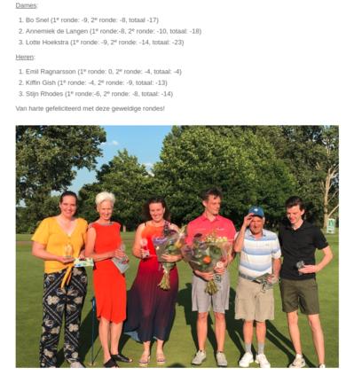screenshot-dehoogerotterdamsche.nl-2019.06.15-20-15-01.png