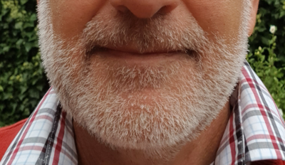 kiffin-beard-2019.png