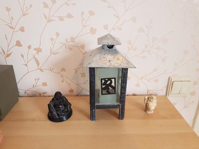 buddha-shrine-1.png