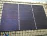 zonnepanelen.png