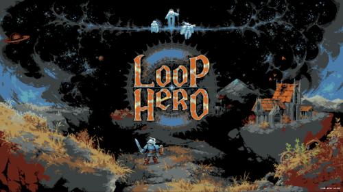 loop-hero.png