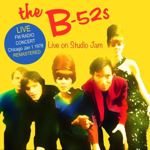 The-B52s-live.png