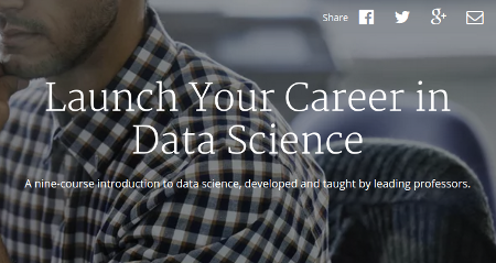 data-science-coursera.png