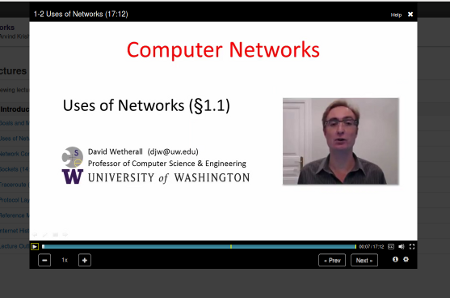 computer-networks.png