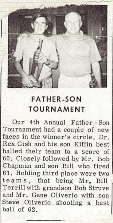 Father-Son Tournament.jpg