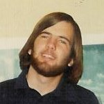 Kiffin-Stanford-1975-small.jpg