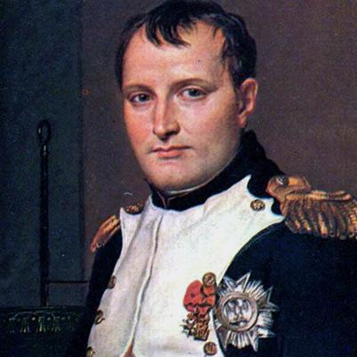 Napoleon-i-9420291-2-402.jpg