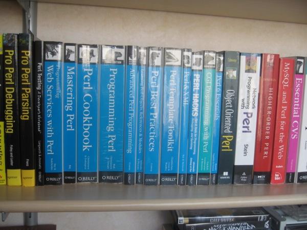 http://www.kiffingish.com/images/Perl_books.jpg