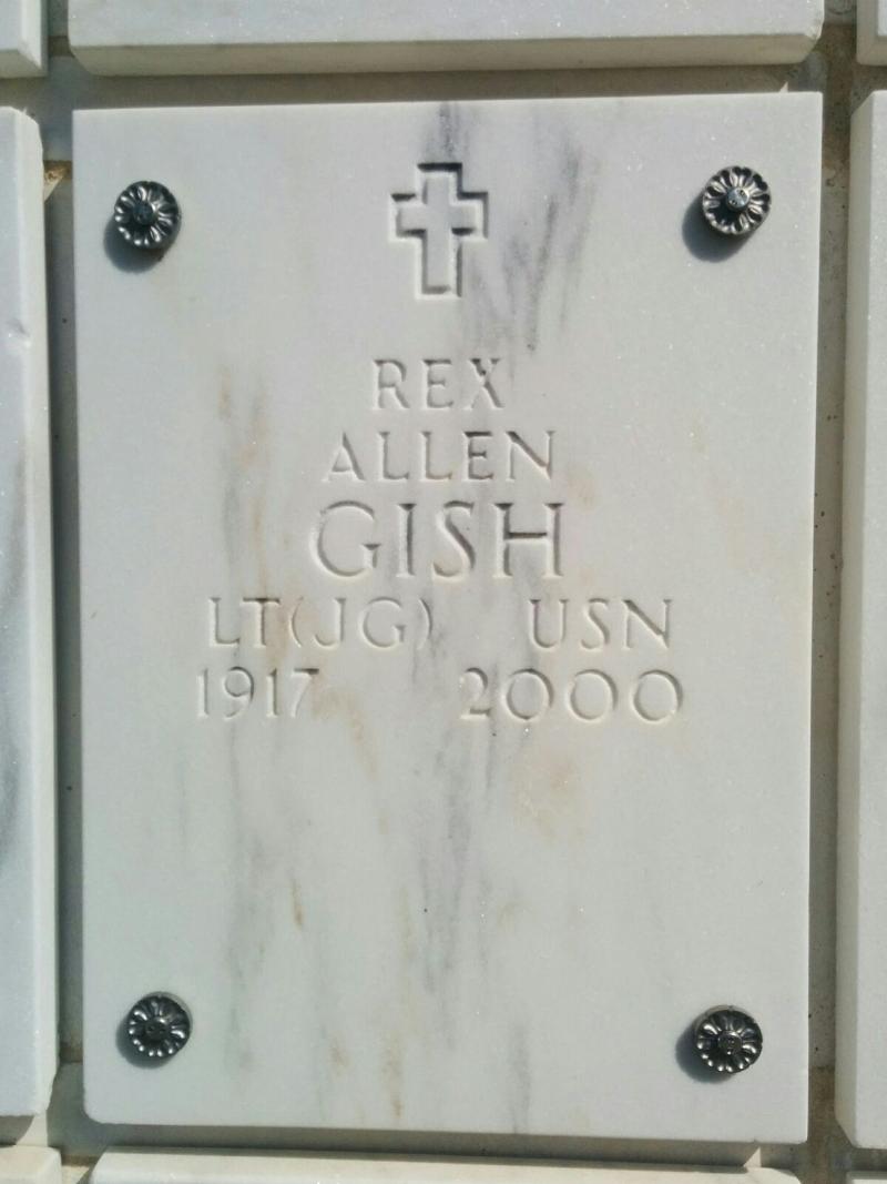 http://www.kiffingish.com/images/dad-arlington-cemetery.png
